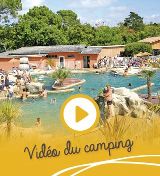 Camping Le Palace promo 4